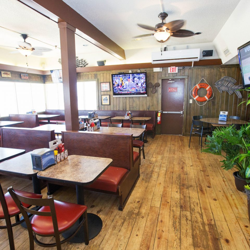 property Resort recreation room home restaurant Lobby cottage