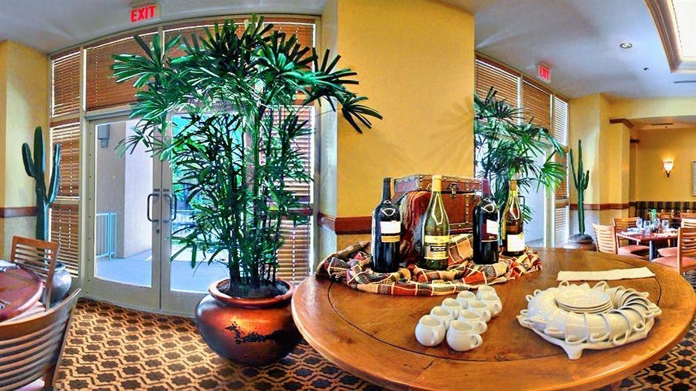 Lobby home living room Resort restaurant dining table