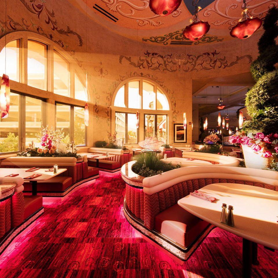 restaurant Resort function hall Lobby hacienda mansion