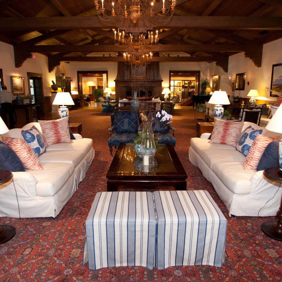 restaurant Resort function hall Lobby mansion