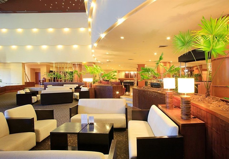restaurant Lobby Resort function hall