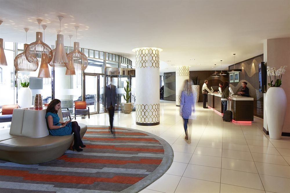 property leisure Lobby Resort home tourist attraction