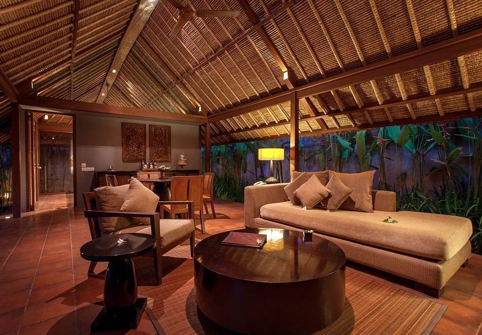 property Lobby Resort living room home recreation room mansion