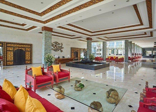 property living room Lobby home Resort mansion