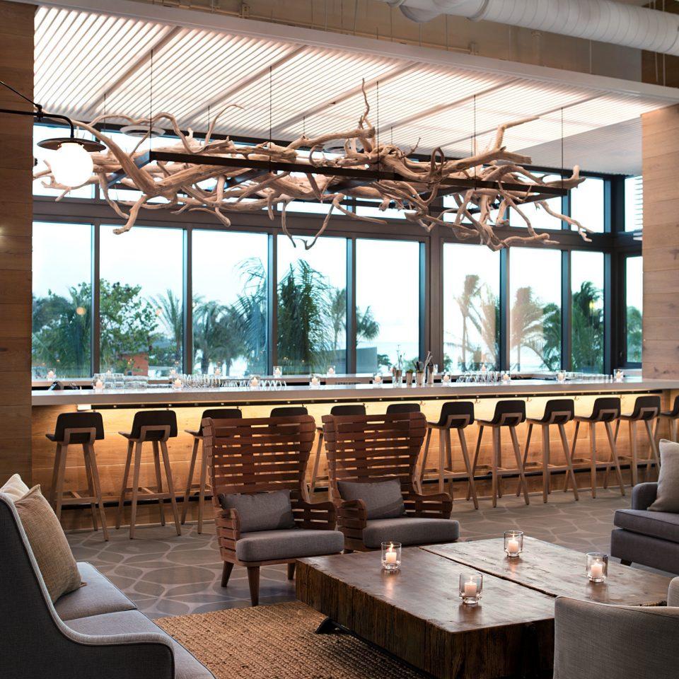 property Lobby restaurant home Resort living room