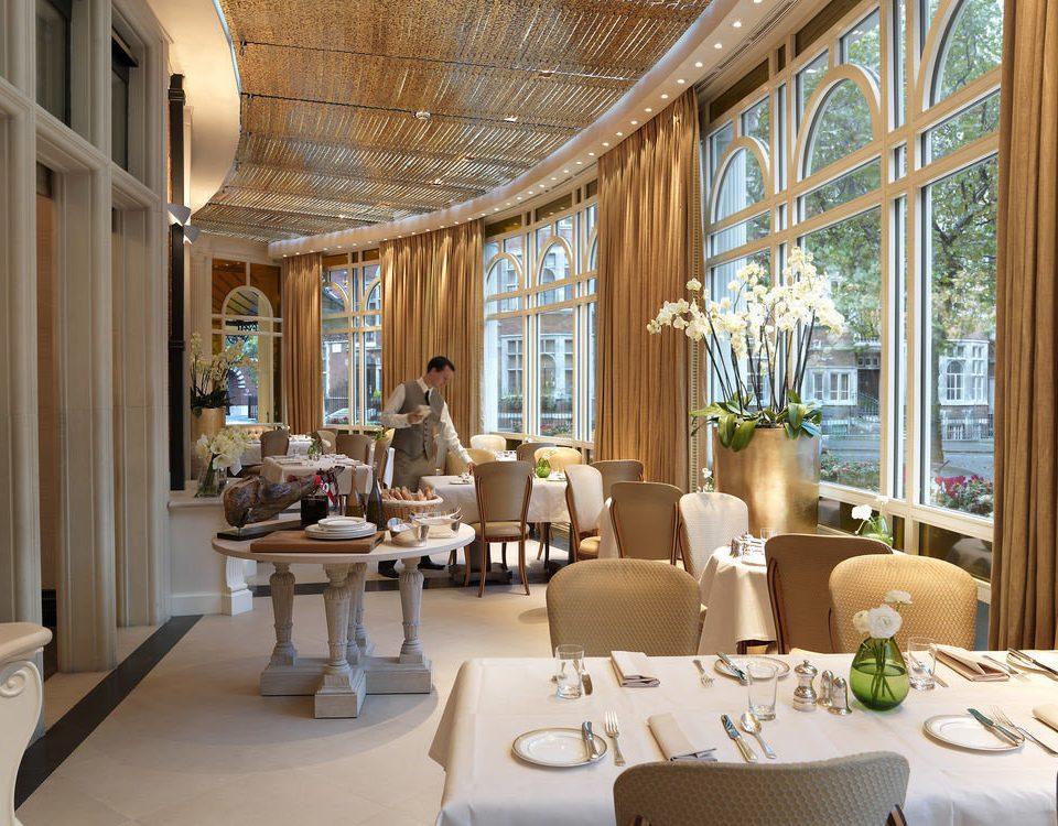 property living room home Lobby mansion restaurant Resort