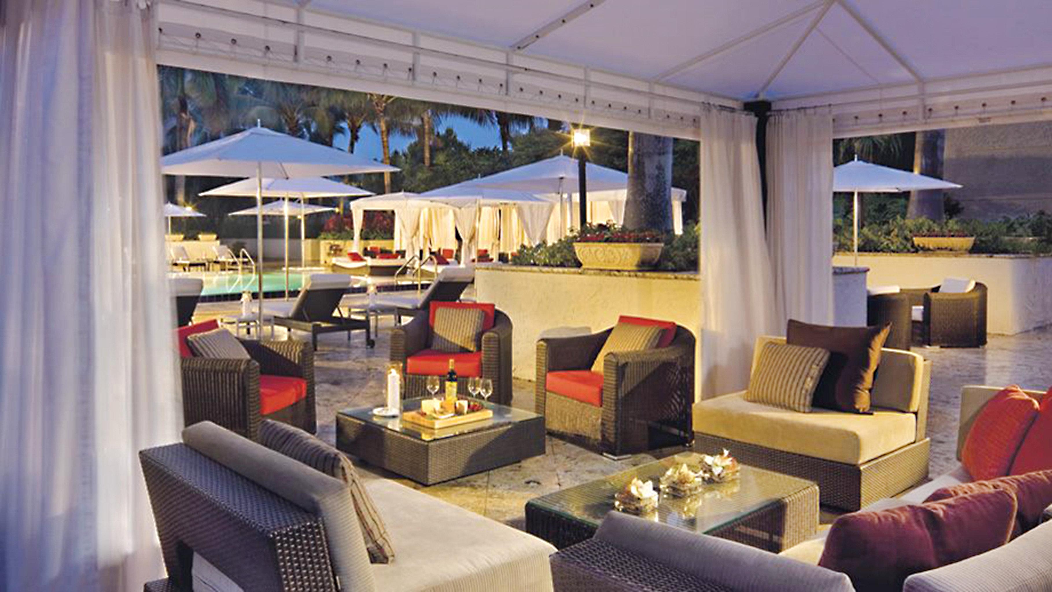 sofa restaurant home living room Resort Lobby