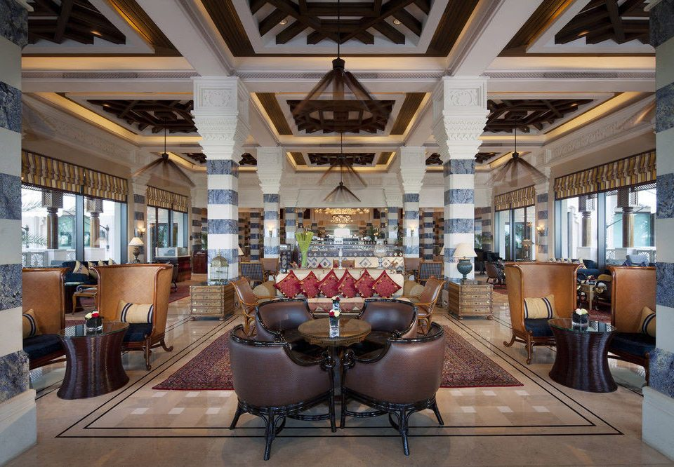 property Lobby Resort vehicle yacht home living room mansion passenger ship