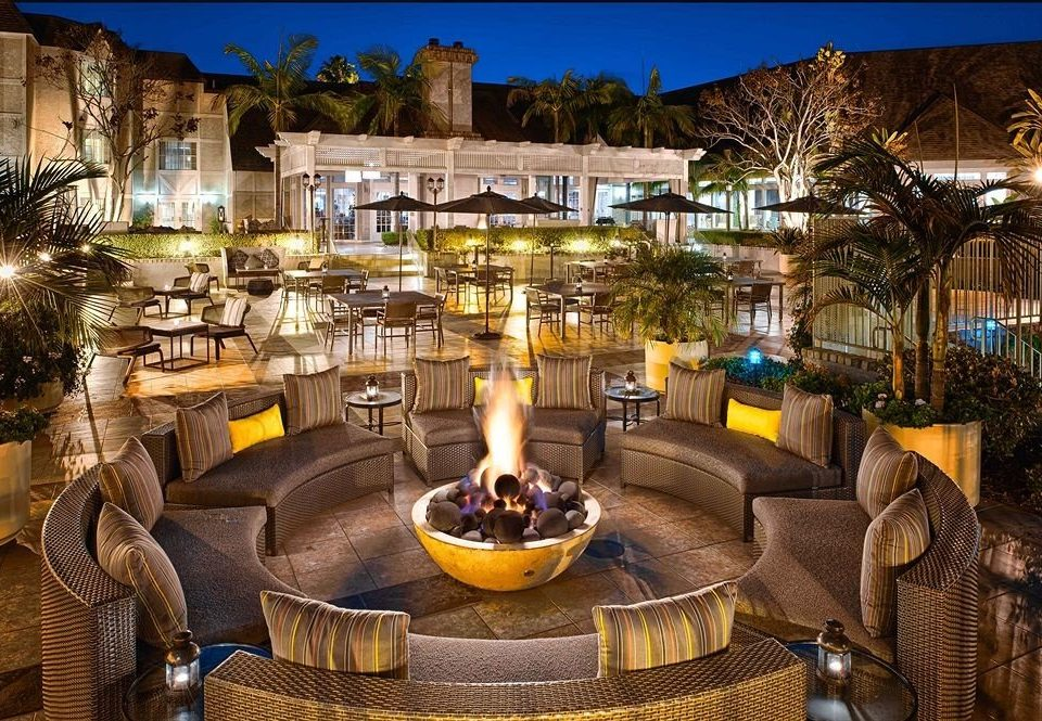 property Resort restaurant home Lobby