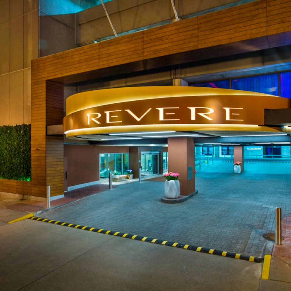 leisure swimming pool leisure centre Lobby Resort
