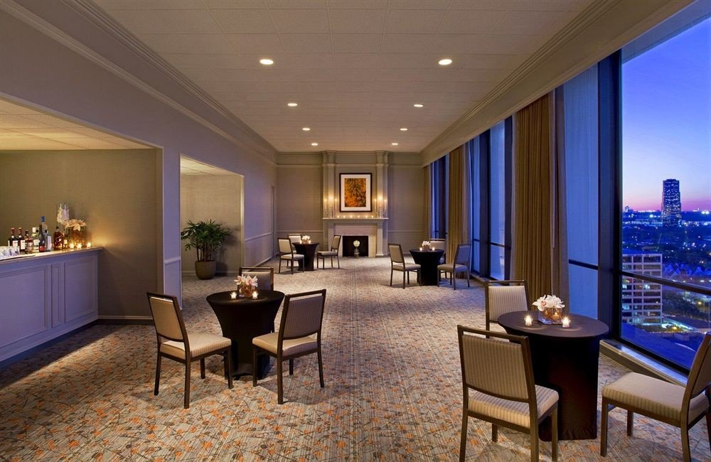 property living room Suite Lobby home recreation room condominium billiard room Resort mansion flat