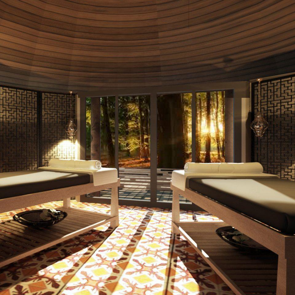 Lobby building Resort living room billiard room lighting mansion Suite recreation room
