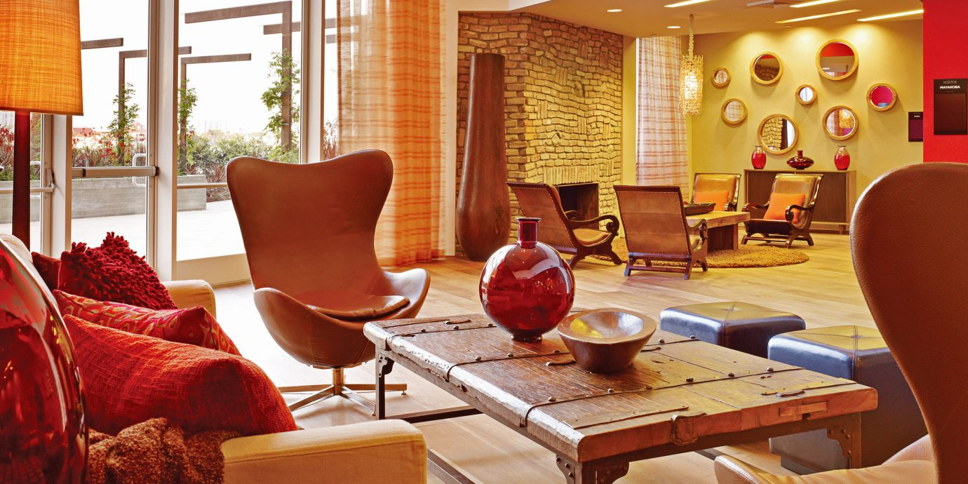 chair property living room Lobby home restaurant Resort Suite