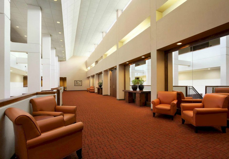 Lobby property living room condominium Resort Suite waiting room conference room