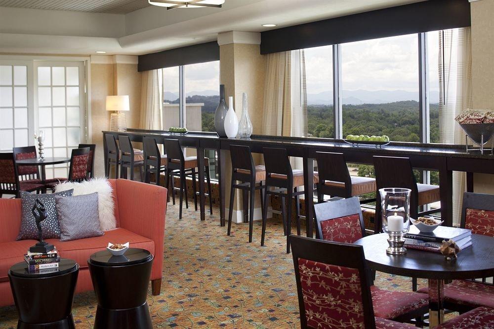 property restaurant condominium Lobby Suite living room Resort