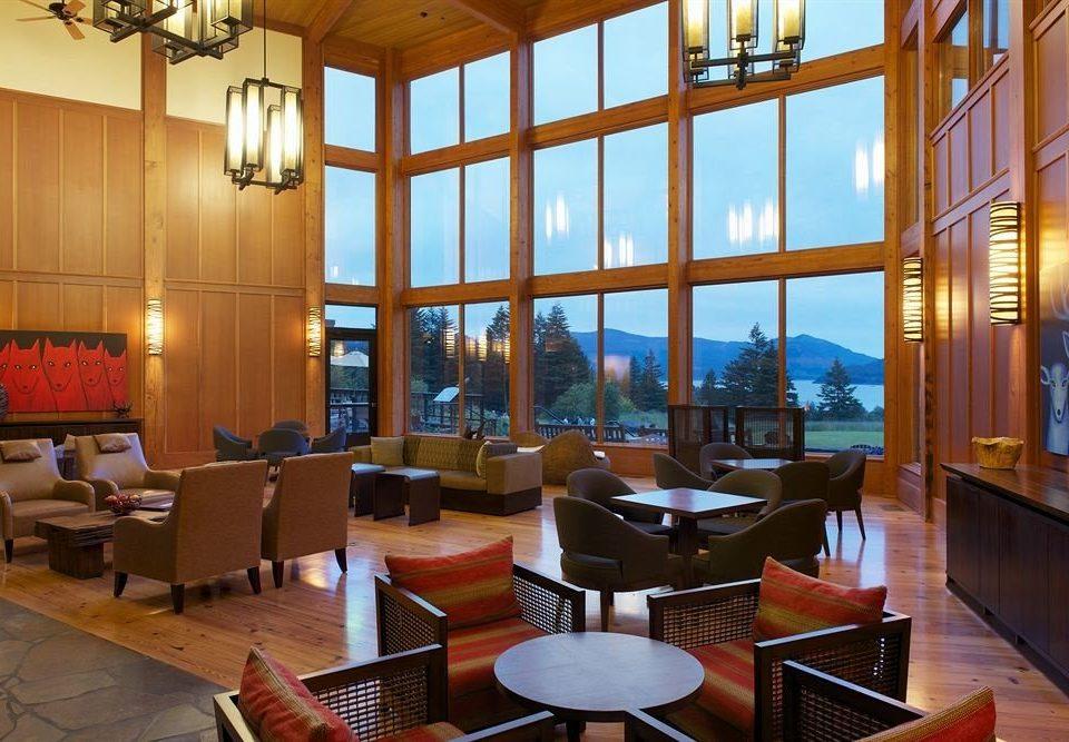 property Resort restaurant Lobby condominium Suite living room
