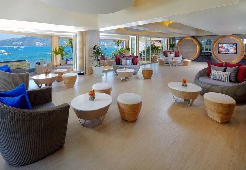 property living room Resort restaurant Lobby home condominium Suite