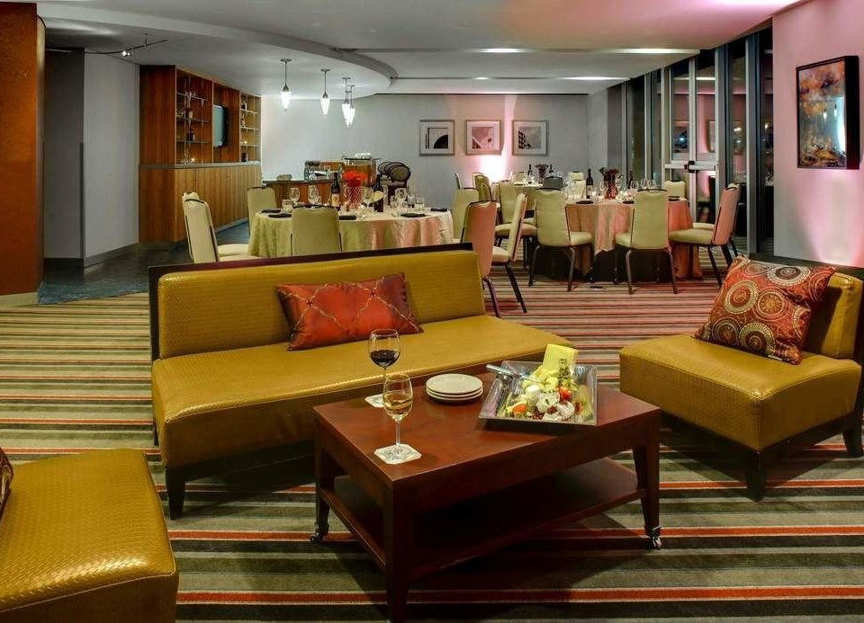 property living room Suite recreation room Lobby condominium Resort