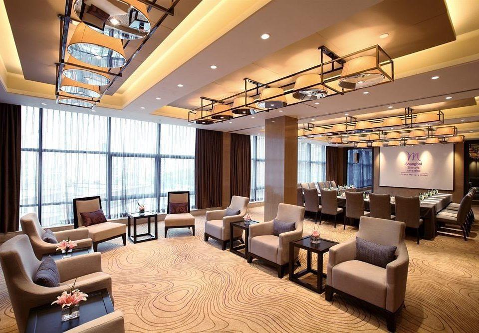 property living room condominium Lobby Suite Resort recreation room home