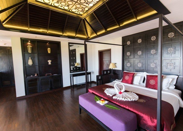 property living room Lobby home Resort condominium mansion Suite