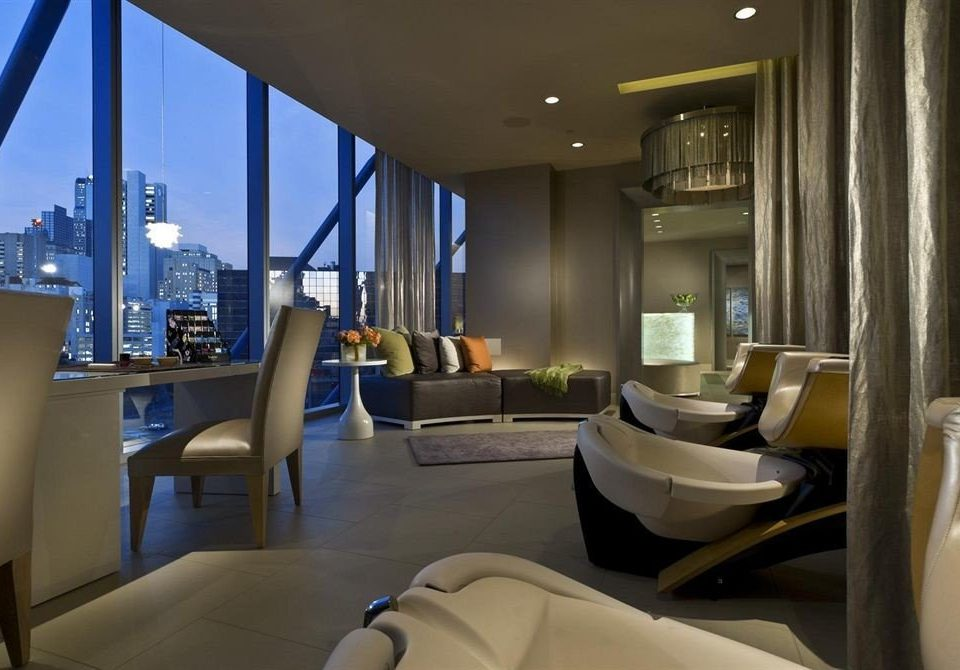 property condominium living room home Suite Lobby Resort