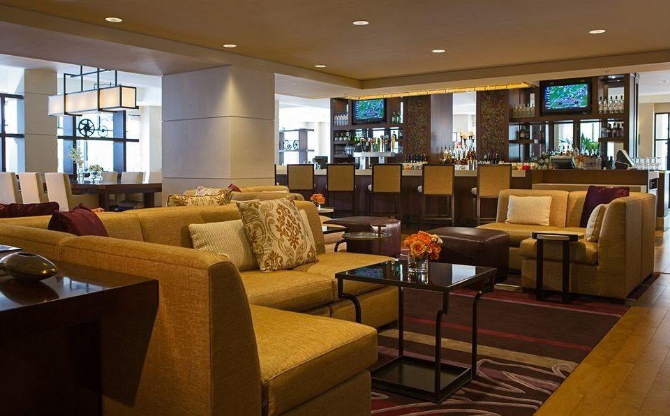Lobby property living room condominium home Resort recreation room Suite