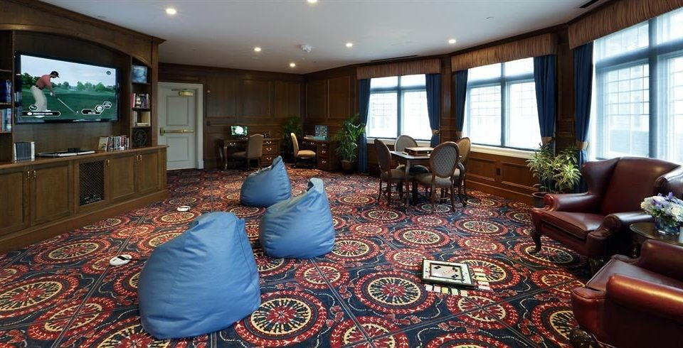 property living room Resort Suite Lobby home rug condominium mansion flat