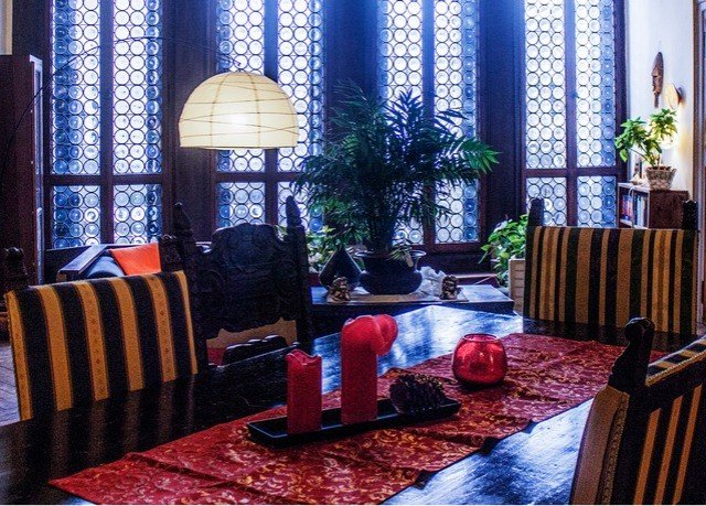 Lobby home living room cottage Resort restaurant Suite mansion hacienda