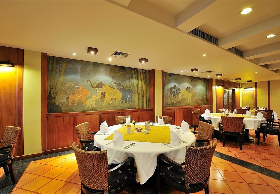 property Lobby restaurant function hall Resort Suite recreation room