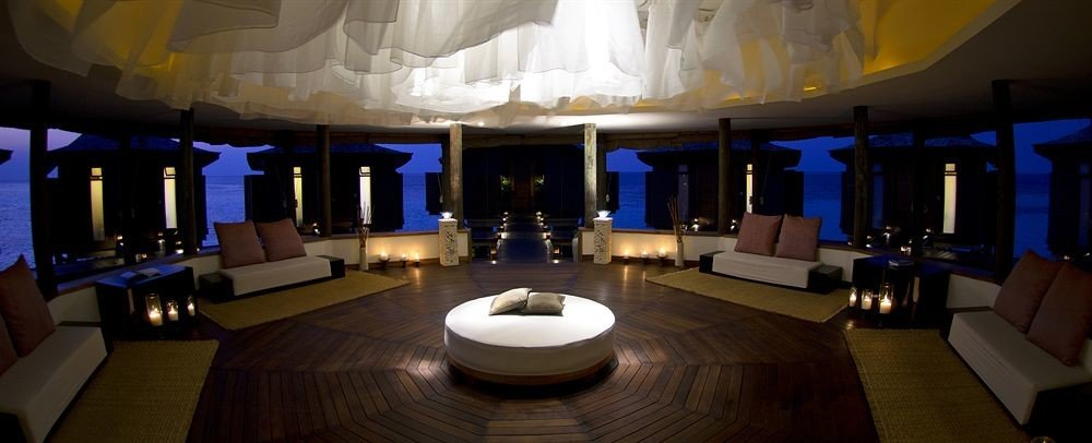 function hall Resort Suite Lobby mansion