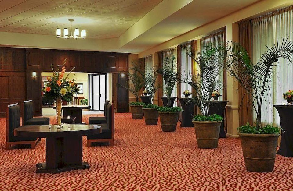 Lobby property plant home living room hacienda mansion Suite Resort