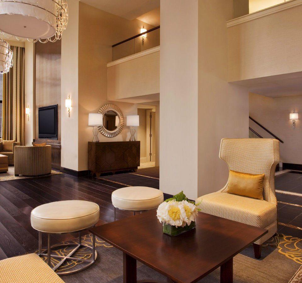 property Suite condominium living room home Lobby Resort cottage Villa