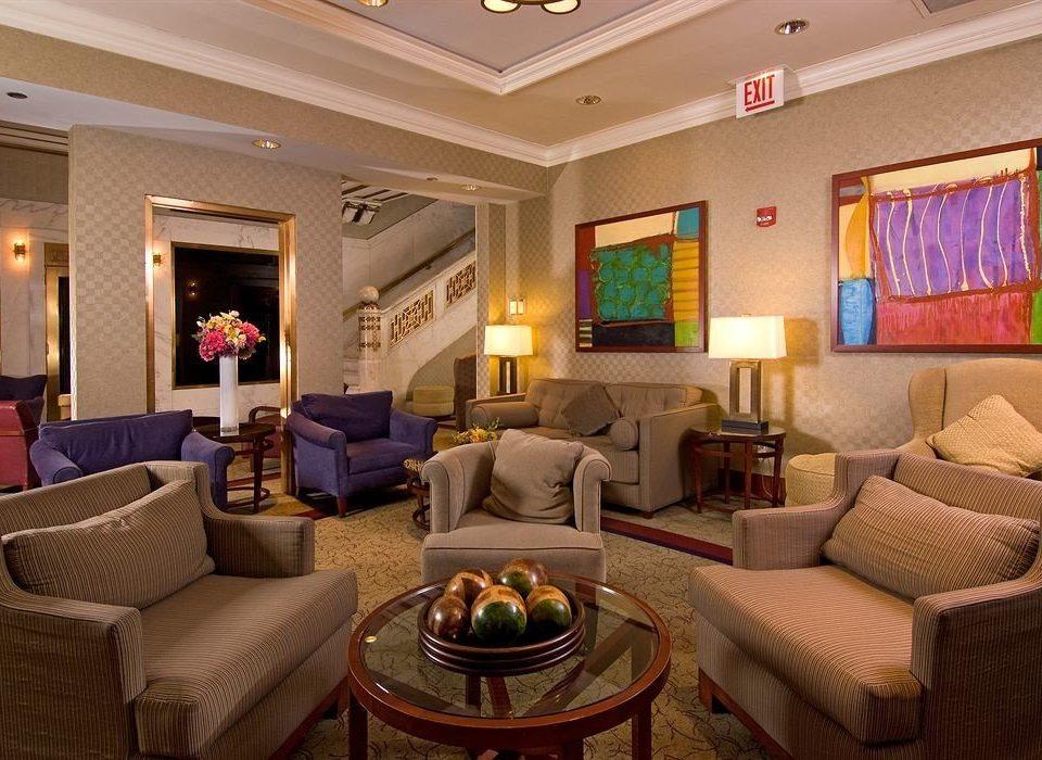 living room property Suite recreation room home Lobby Resort cottage Villa condominium mansion