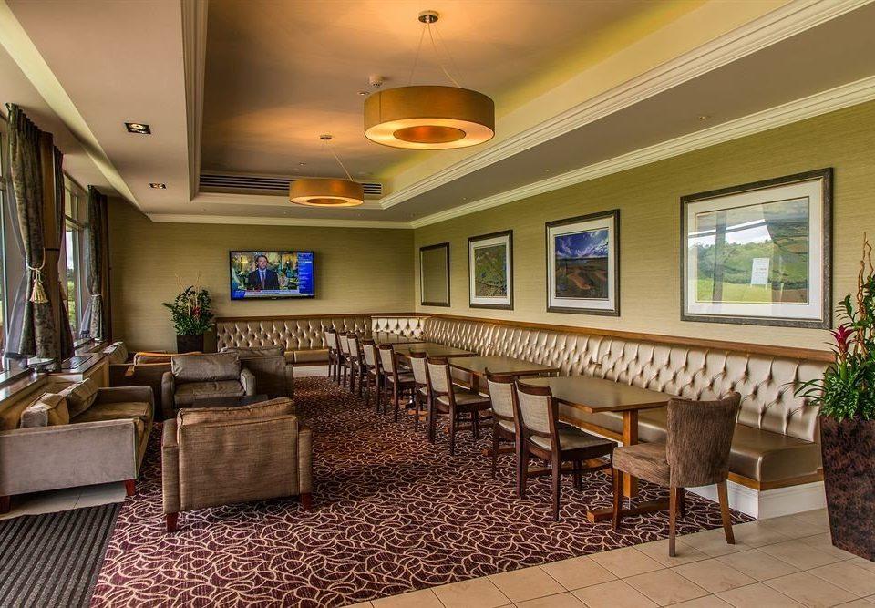 property Lobby condominium Resort recreation room Suite restaurant Villa function hall