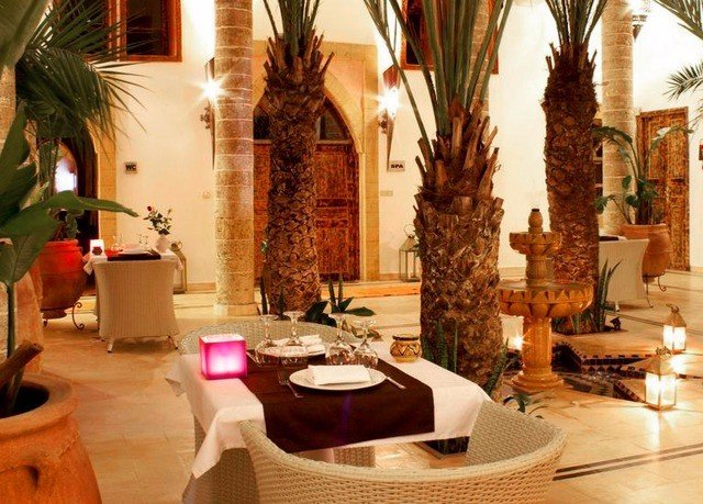 property restaurant Lobby living room home Villa Resort hacienda mansion Suite