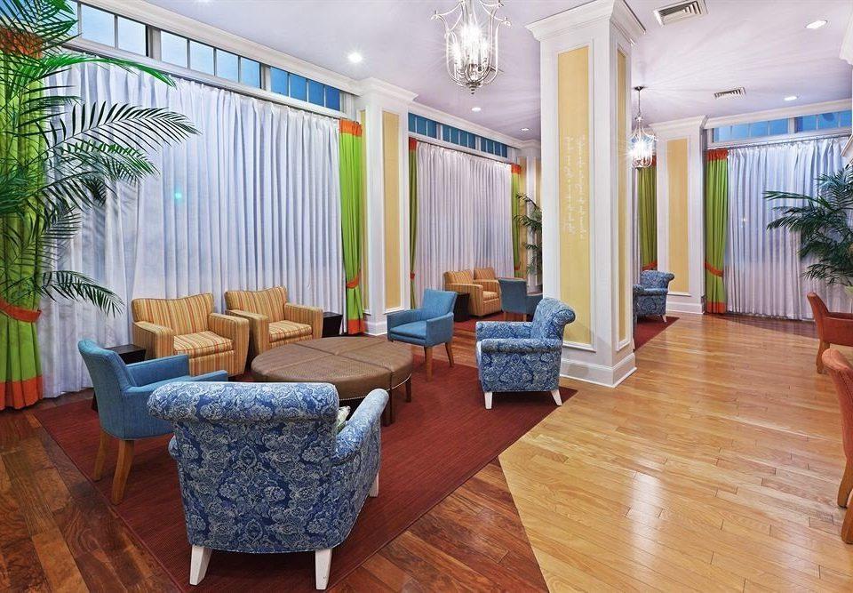 property building condominium Resort home living room Villa Suite cottage mansion hard Lobby
