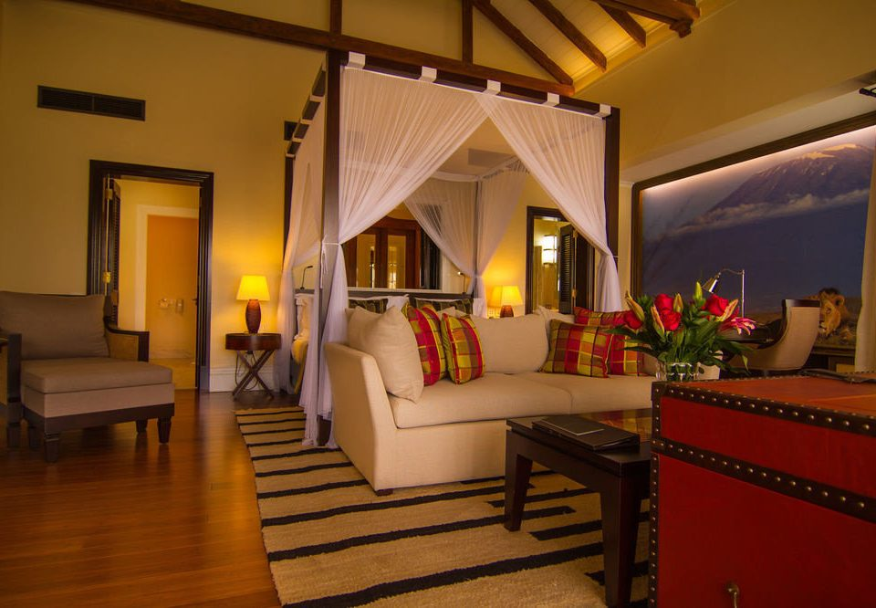property building house home living room Lobby Villa Resort Suite mansion hacienda cottage