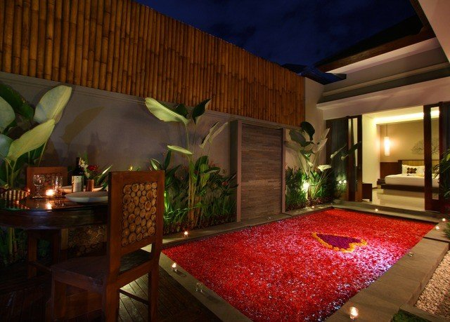 property Resort Suite red Villa living room mansion Lobby hacienda