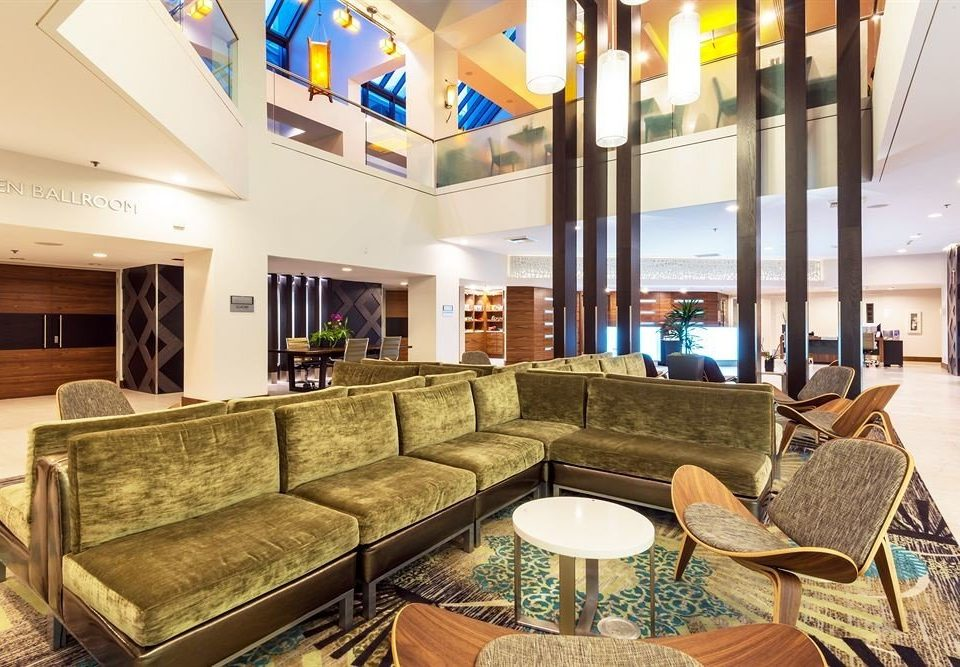 property Lobby condominium living room home Resort Villa mansion Suite