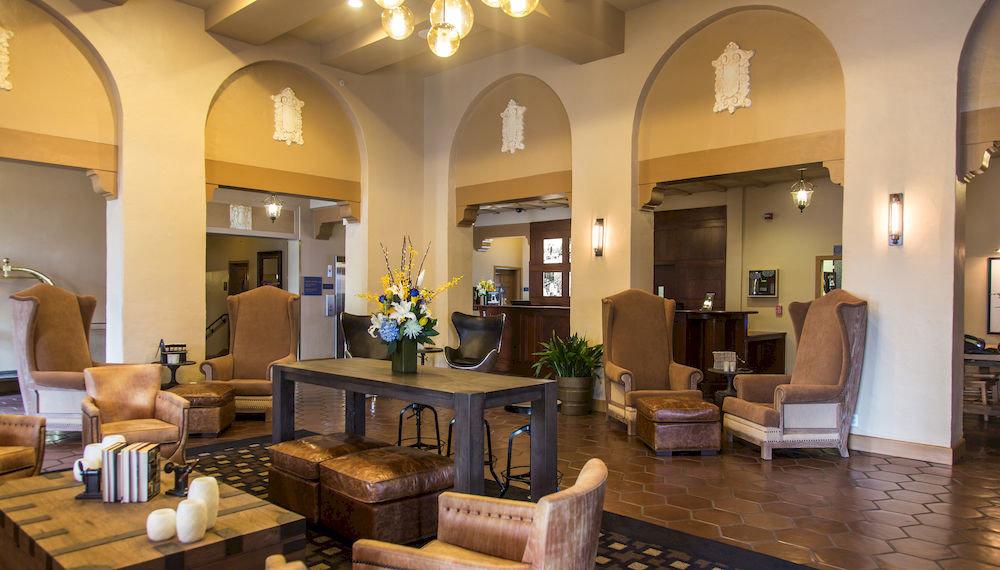 property Lobby living room home condominium mansion Villa Resort palace Suite