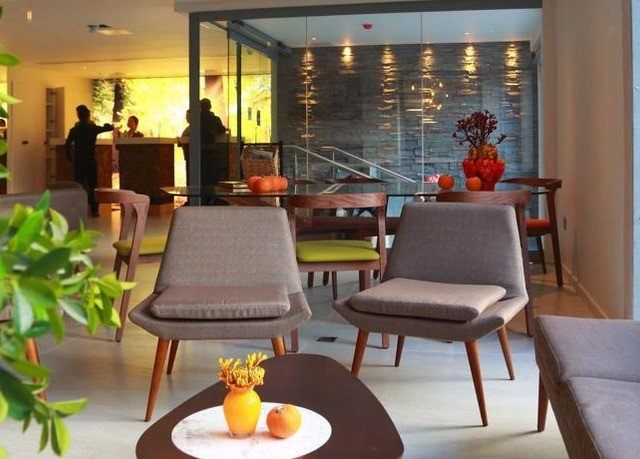 property living room Resort Suite Lobby condominium Villa dining table