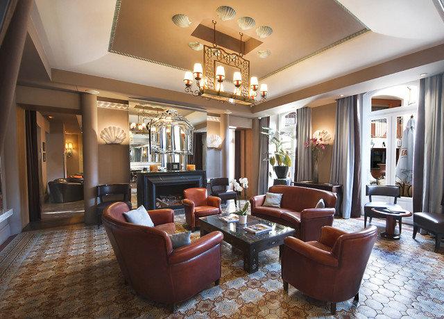 property living room Lobby home Suite mansion condominium Resort Villa