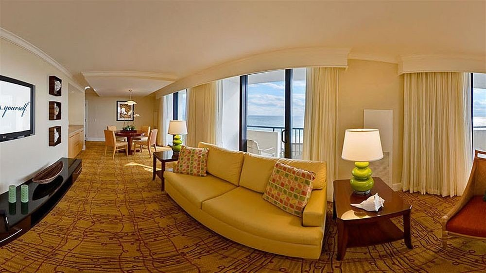 sofa property Suite Resort condominium Lobby home Villa living room mansion flat