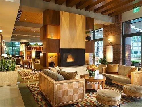 living room property condominium Lobby home hardwood Suite Resort Villa