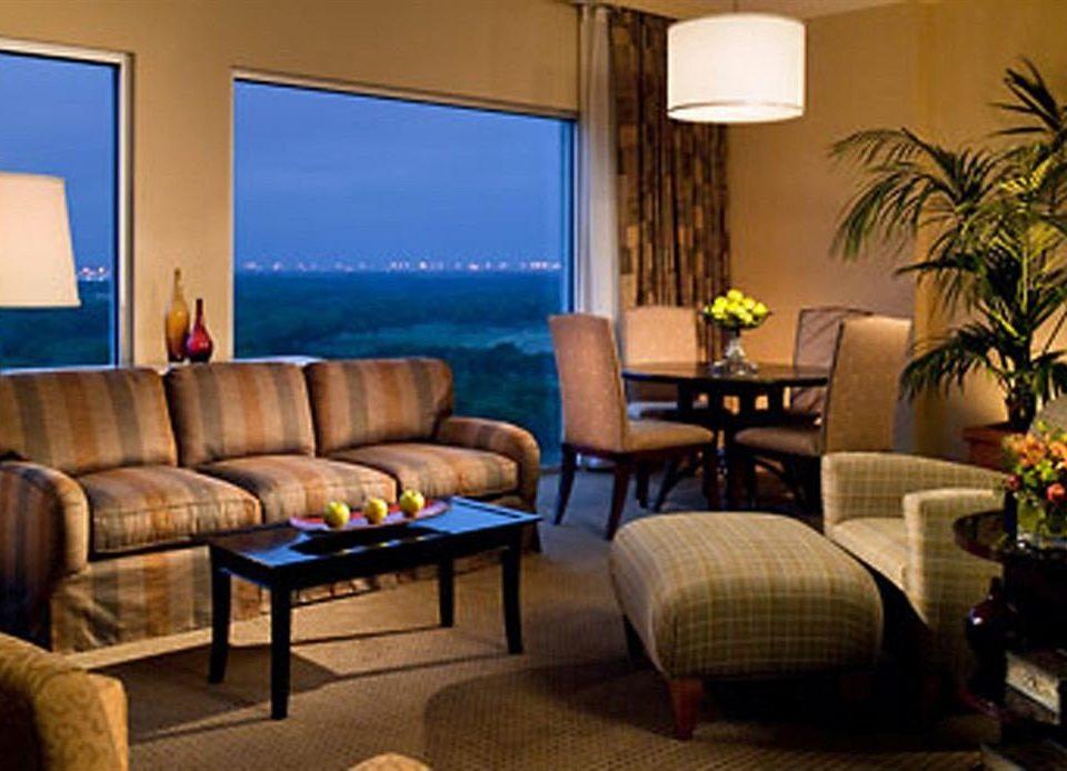 property living room Suite condominium Resort Lobby Villa