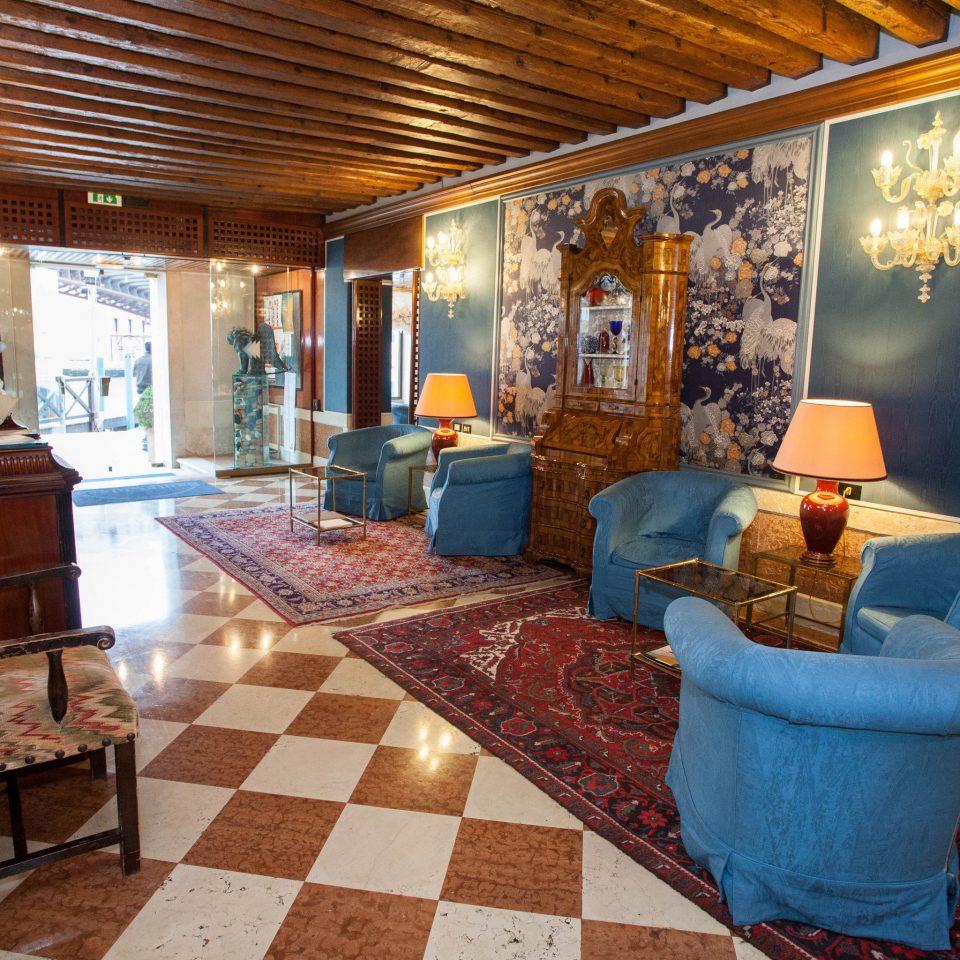 property living room house home Lobby Resort cottage Suite mansion Villa recreation room