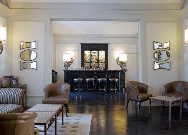 living room property condominium home hardwood Suite mansion Villa Resort Lobby