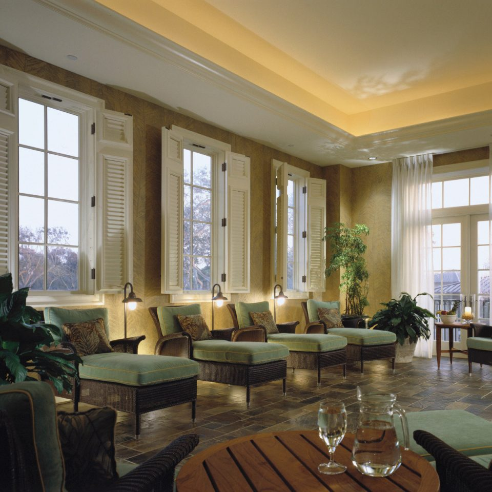 property chair living room condominium home Lobby mansion Resort Villa Suite