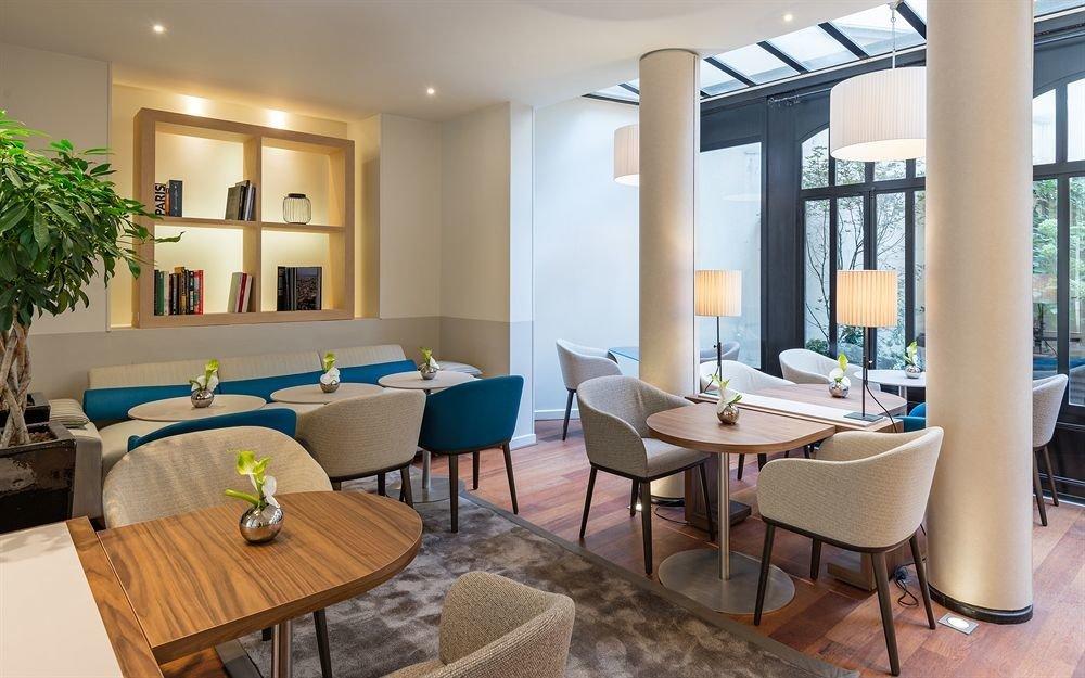 property chair condominium living room Suite home Lobby waiting room Resort Villa