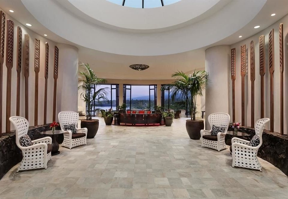 Lobby property living room condominium function hall palace mansion Suite Resort ballroom convention center Villa stone